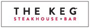 The Keg Steakhouse & Bar - Fallsview Restaurant